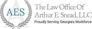 The Law Office of Arthur E. Snead, LLC